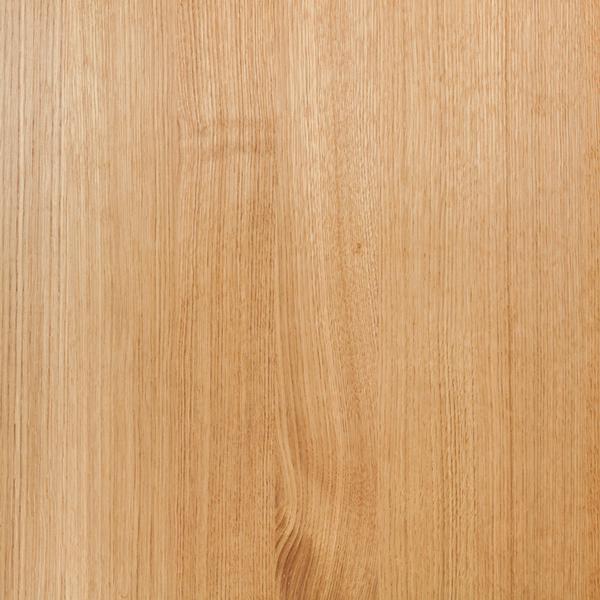 Oak image