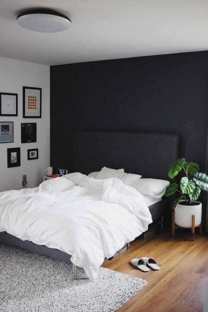 Invinceibility3 bedroom post on Reddit