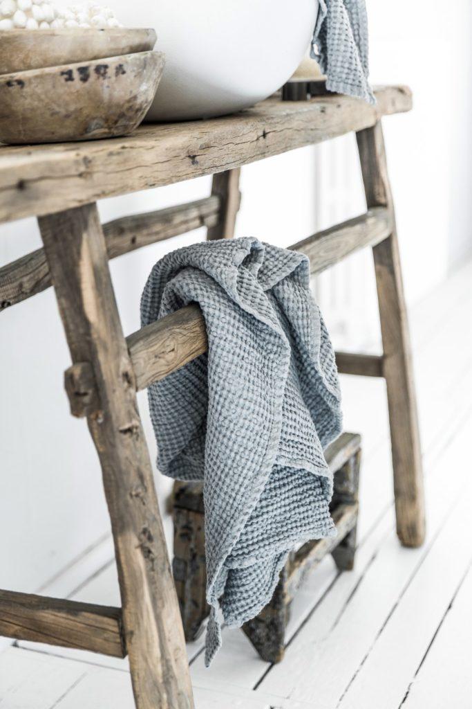MagicLinen Towel