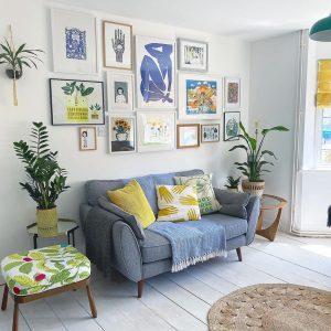 the_indigo_leopard_home living room